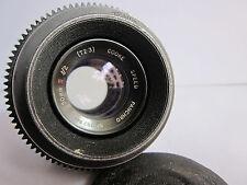 Cooke Speed Panchro 50mm f2 T2.3 Ser 11 II lens 39XXXX Arri Mitchell mt.Nice
