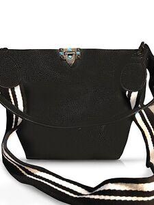 Leather-Tote-Top-Handle-Bag-for-Women-Crossbody-Designers-Bag-Handbag-Luxury
