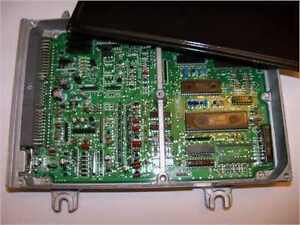 Details about Hondata s300 P28 Spec ECU Rebuilt Refurbished P30 P72 P13