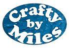 craftybymiles