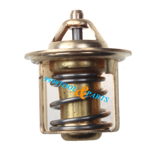 MIT117001038 Thermostat Regulator for Mitsubishi L3E