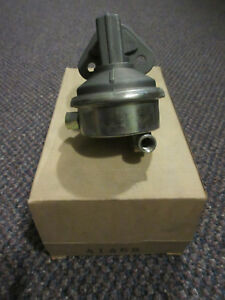 41458-NOS-Fuel-Pump-SP1283MP-M70016-65-74-Toyota-8R-8RC-18RC-Corona-Hilux