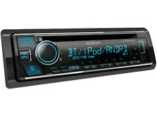 Artikelbild Kenwood KDC-BT530U Autoradio 1 DIN CD Freisprechfunktion Bluetooth