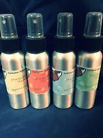 London Type For Men - Bur/berry -2.5 Oz Eau De Parfum Edp -long Lasting