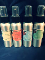 Break Line - Hollister Type (men) -2.5 Oz Eau De Parfum Edp -long Lasting