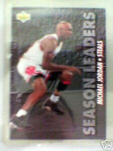 1993-Upper-deck-171-Michael-Jordan