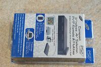 Intec Wireless A/v Selector With Multi-tap Ps2 Version Brand Sealed
