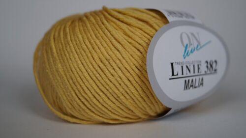 ONline Line 382 Malia