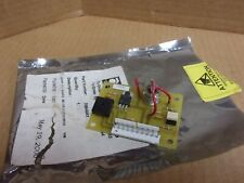 Automated Packaging Systems 70849a1 Pc Board Motor Clutch Drive New