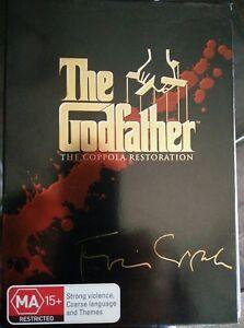 The-Godfather-Trilogy-The-Coppola-Restoration-DVD-Set