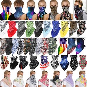 Motorcycle-Balaclava-Neck-Gaiter-Tube-Bandana-Scarf-Face-Mask-Cover-Reusable