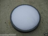 Kenmore Vacuum Filter Kc44kdmtz000 Jet Force Bagless Canister 1162261431
