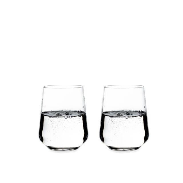 Iittala Essence Wasserglas, 6 Stück à 35cl, NEU+OVP