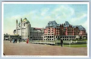 1920-039-s-MARLBOROUGH-BLENHEIM-HOTEL-ATLANTIC-CITY-PHOSTINT-11621-DETROIT-PUBL-CO