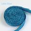 1Pair-Flat-Glitter-Colored-Shoe-Laces-Shoe-Laces-Bootlaces-110cm-Fashion thumbnail 13
