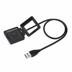 Replacement-USB-Charging-Charger-Cable-For-Fitbit-Blaze-Smart-Fitness-Watch-UK