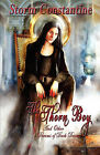 The Thorn Boy and Other Tales of Dark Desire by Storm Constantine (Paperback, 2010)
