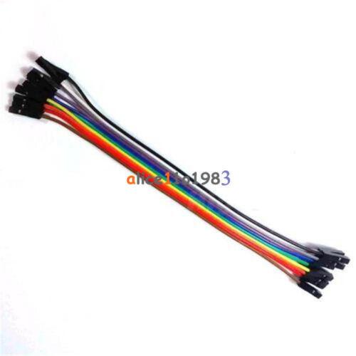 8-Bit LEDDigital Tube 8//16 KeyS TM1638 Display module for AVR Arduino ARM
