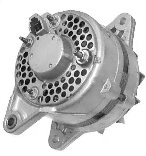 New Alternator For Utility Tractor Kubota M5030SUMDT S2800A