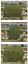 Indexbild 9 - Pflanztasche Pflanzkorb Ufermatte Bewuchsmatte Kokosmatte Teich Bau Teichpflanze