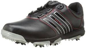 adidas golf mens tour360 x - scarpa seleziona sz / ebay