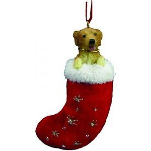 image is loading golden retriever santa 039 s little pals dog