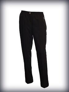 ziemlich billig begrenzter Preis online zum Verkauf Details zu HELENA VERA Stoffhose Gr. 40 Hose, Damenhose, Damen Mode, HSE24  NEU