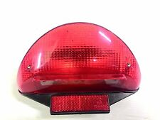 BMW F 650 GS DAKAR 00 07 luz trasera tail light Rücklicht FARO POSTERIORE אור ה