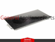 Jenn-Air Designer Line Cooktop Black Radiant Module Cartridge JEA8120ADB