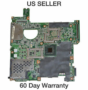 Dell-Inspiron-1420-Intel-Laptop-Motherboard-s478-UX283