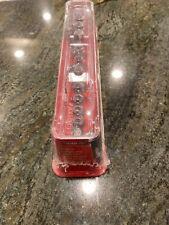 New Sealed Snap On 212eftxy 14 Amp 38 Drive T8 T55 Torx Set