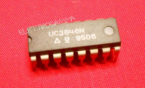 UC3846 UC 3846