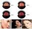 Glitter-Lasting-Makeup-Shimmer-Body-Collection-Baked-Face-Blusher-Blush-Powder thumbnail 1