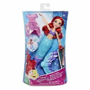 Disney-princess-ariel-principesse-disney-sirena-magica