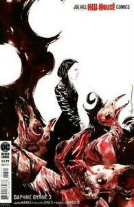 DAPHNE-BYRNE-3-NGUYEN-VARIANT-DC-COMICS-COVER-B-1ST-PRINT