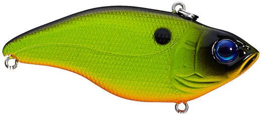Trout Fishing Lure Bait Spro Aruku Shad 65 Bass Walleye
