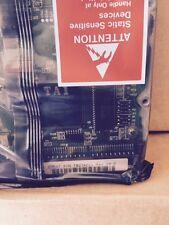 "*New* Quantum ProDrive (LPS270AT) 270MB, 3.5"" IDE Internal Hard Drive"