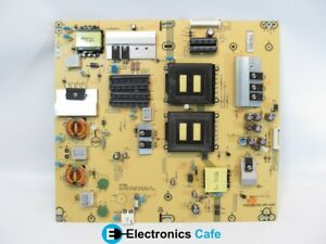 VIZIO-715G5345-P01-003-003M-Television-TV-Replacement-Power-Video-Board-M3D550KD
