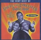 Very Best Of-daddy's Home 0090431882627 by Shep & The Limelites CD