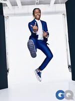 A$ap Asap Rocky Poster B [various Sizes]
