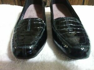 Penny Loafers Shoes 6M | eBay