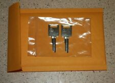 Local locksmith. Ford F150-F250 F350 S01-S20 Keys For BoxLink Tool Box locks