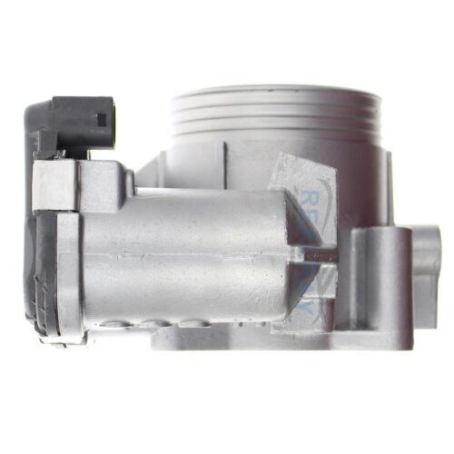 OEM Genuine Bosch Throttle Body Fits Volvo C70 S60 S80 V70 XC70 XC90 0280750131