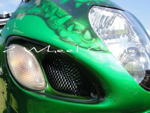 POUR BMW MINI MK1 R52 Cabrio 04-5//09 Avant Clignotant Clair Côté Passager N//S
