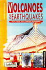 Volcanoes and Earthquakes by D Harper, Don Harper (Paperback, 1995)