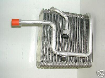 NEW AC  Evaporator MAZDA 626   1987-1992