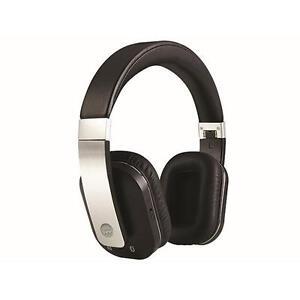 HeadRush-Over-Ear-Bluetooth-Headphones-Black