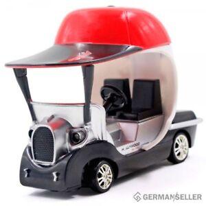 Golfwagen Rc Mini Golfauto Kinder Spielzeug Souvenir Auto Mit
