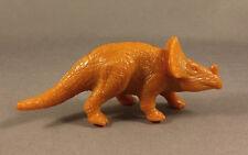 Monoclonius Long John Silver's Dinosaur Premium Plastic 1990s Kids Meal