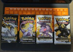 Pokemon-BLACK-AND-WHITE-Legendary-Treasures-One-Booster-Pack-Factory-Sealed